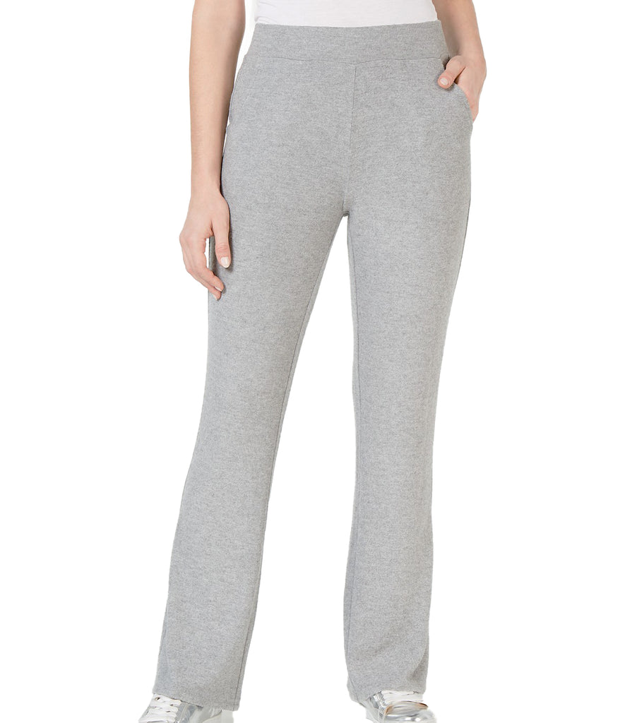Guess | Flare Pants