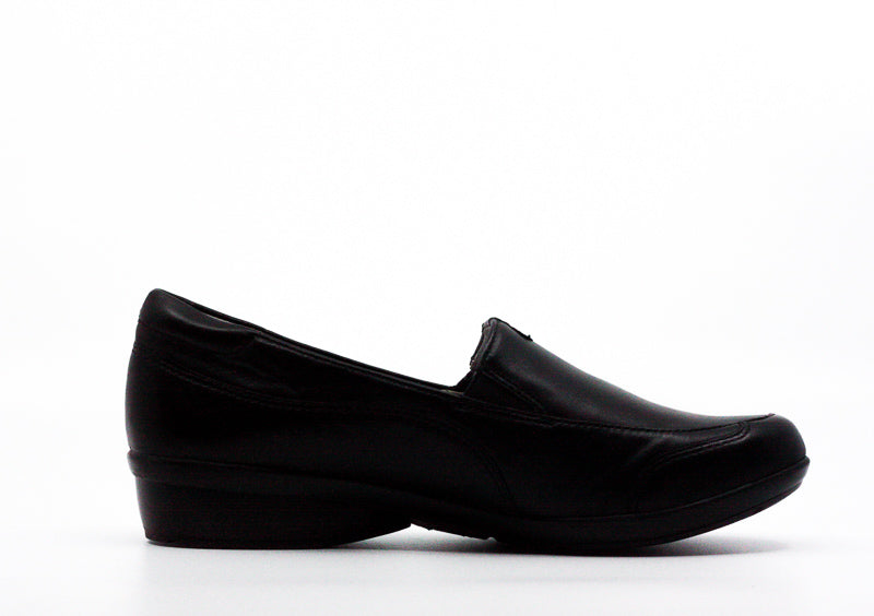 Naturalizer | Channing Loafers