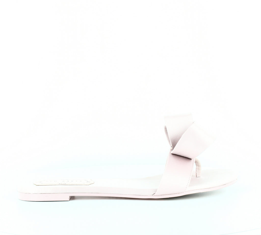 Ted Baker London | Beauita Slide Sandals