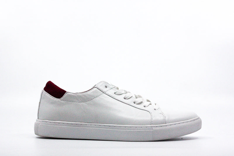 Kenneth Cole | Kam Sneakers