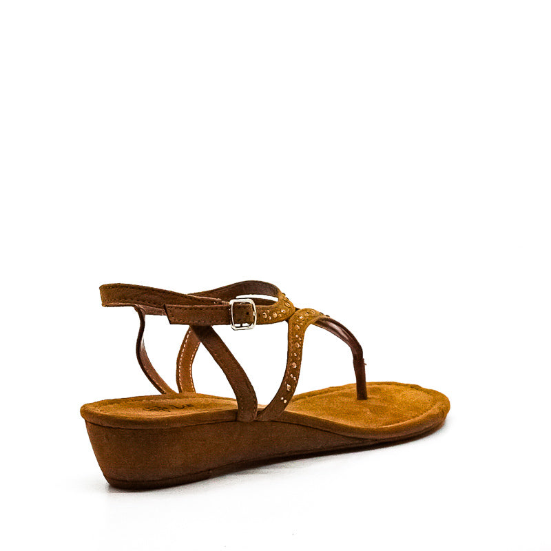 Style & Co | Hareet Wedge Sandals