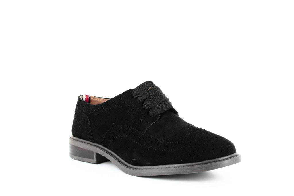 Tommy Hilfiger | Jan 2 Oxfords