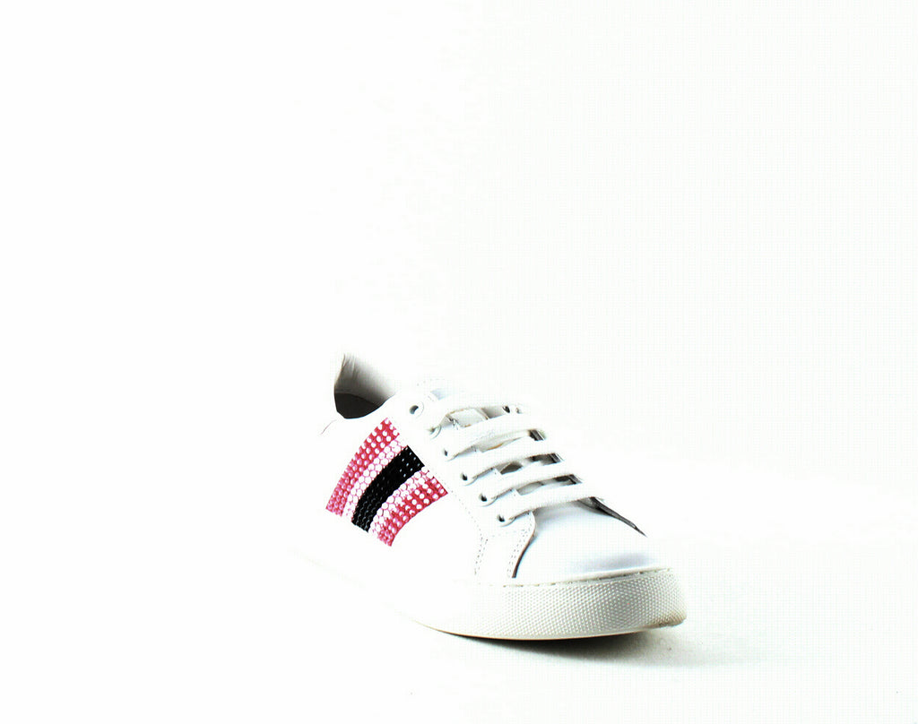 Marc Jacobs | Empire Sneakers