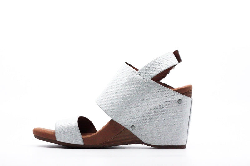 Gentle Souls By Kenneth Cole | Inka Wedge Sandals