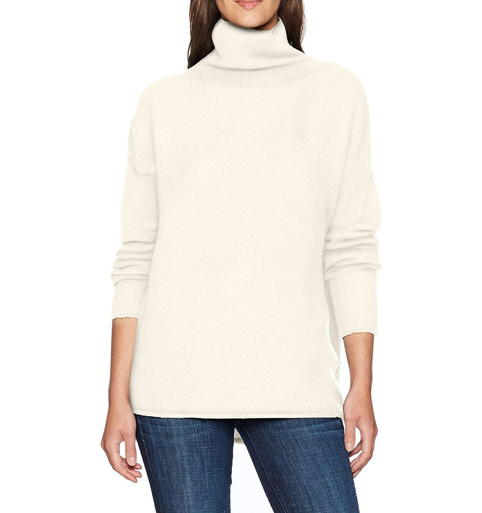 French Connection | Urban Flossy Ribbed Knit Sweater