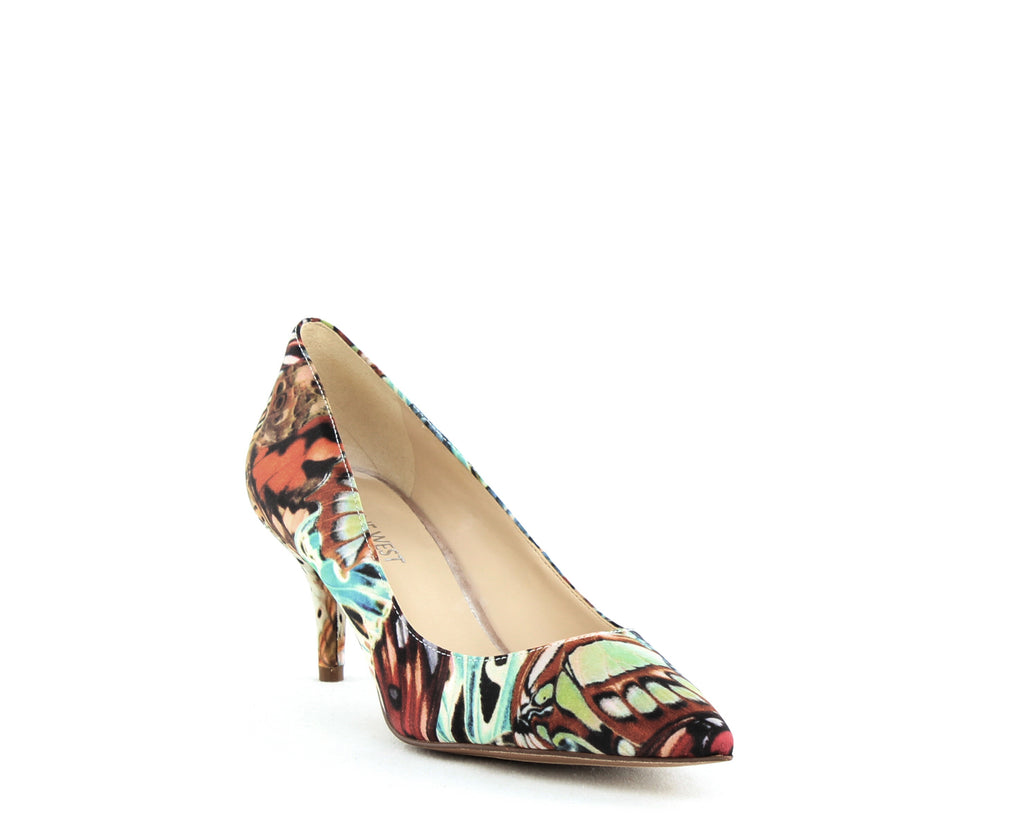 Nine West | Margot Dress Pumps