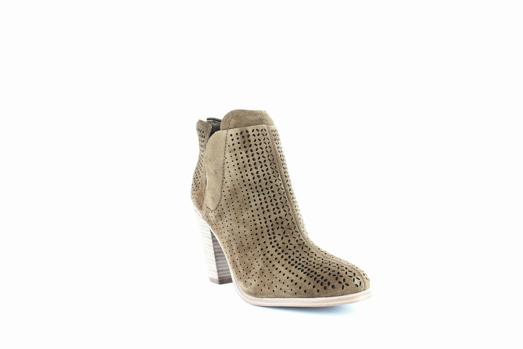 Vince Camuto | Farrier Ankle Boots