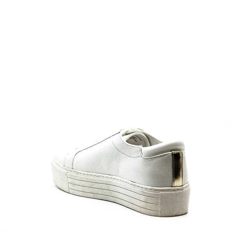 Kenneth Cole | Abbey Techni-Cole Sneakers