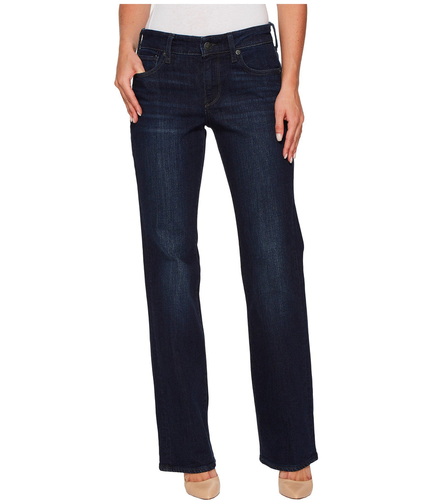 Yieldings Discount Clothing Store's Easy Rider Jeans by Lucky Brand in Avondale