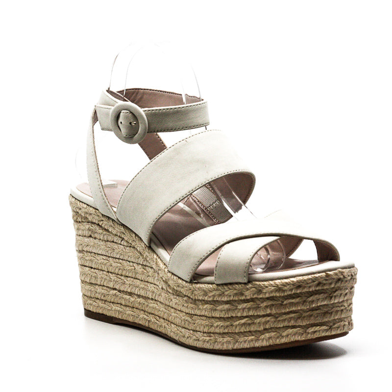 Nine West | Kushala Wedge Sandals