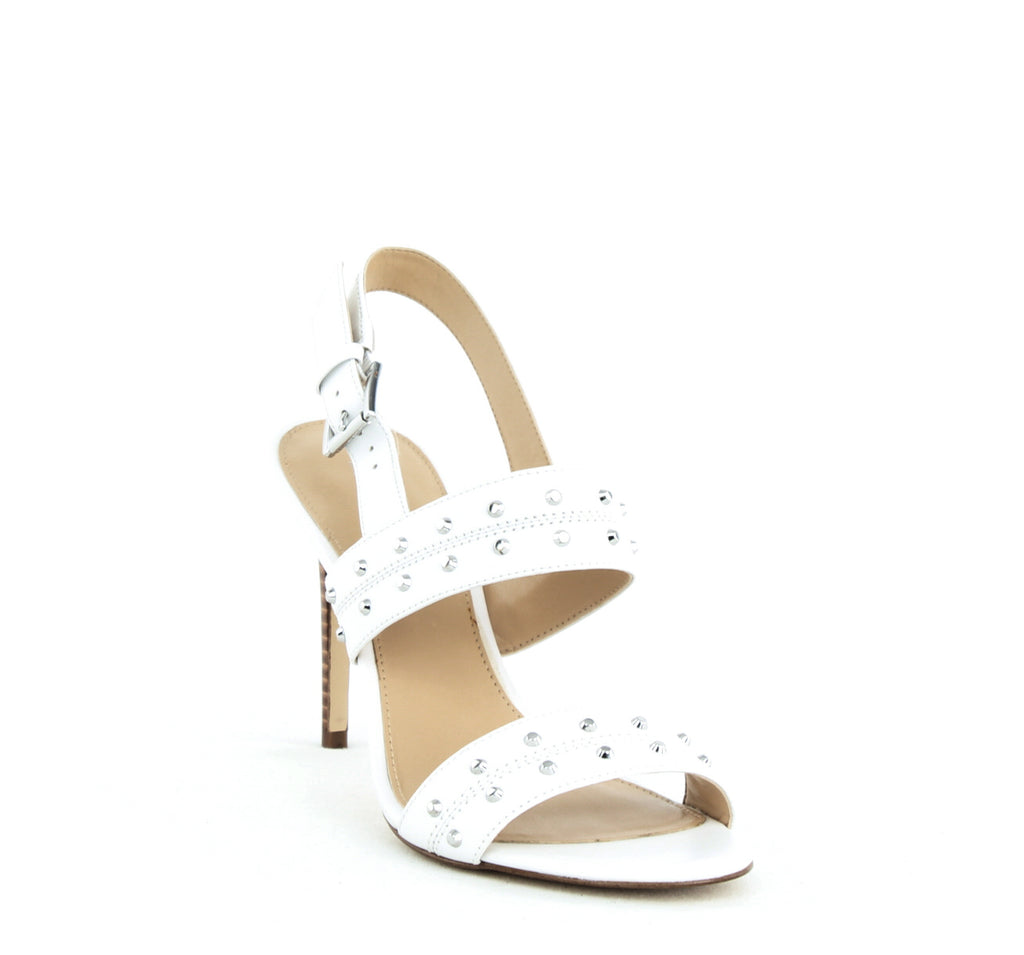 MICHAEL Michael Kors | Astor Sandals