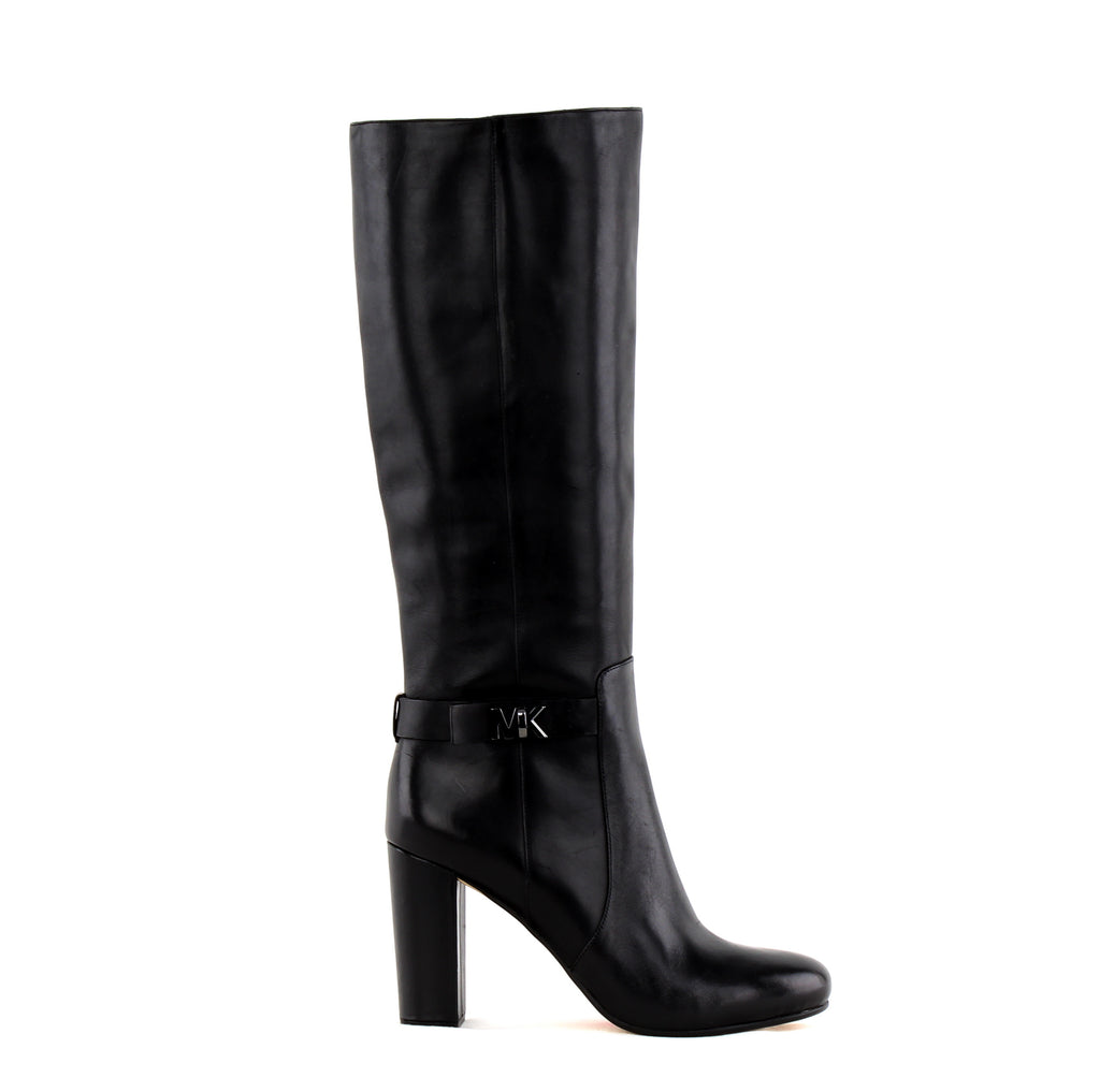 MICHAEL Michael Kors | Julianna Tall Boot