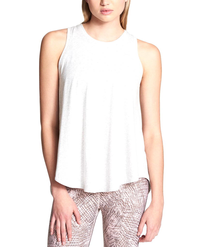 DKNY | Cross-Back Tank Top