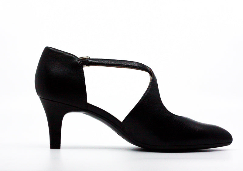 Naturalizer | Okira Leather Pumps