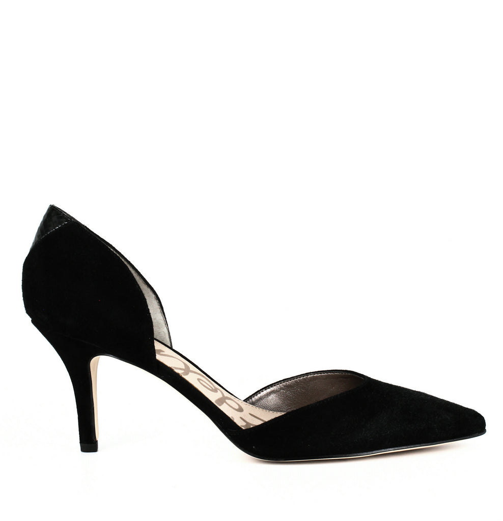 Sam Edelman | Opal Pumps