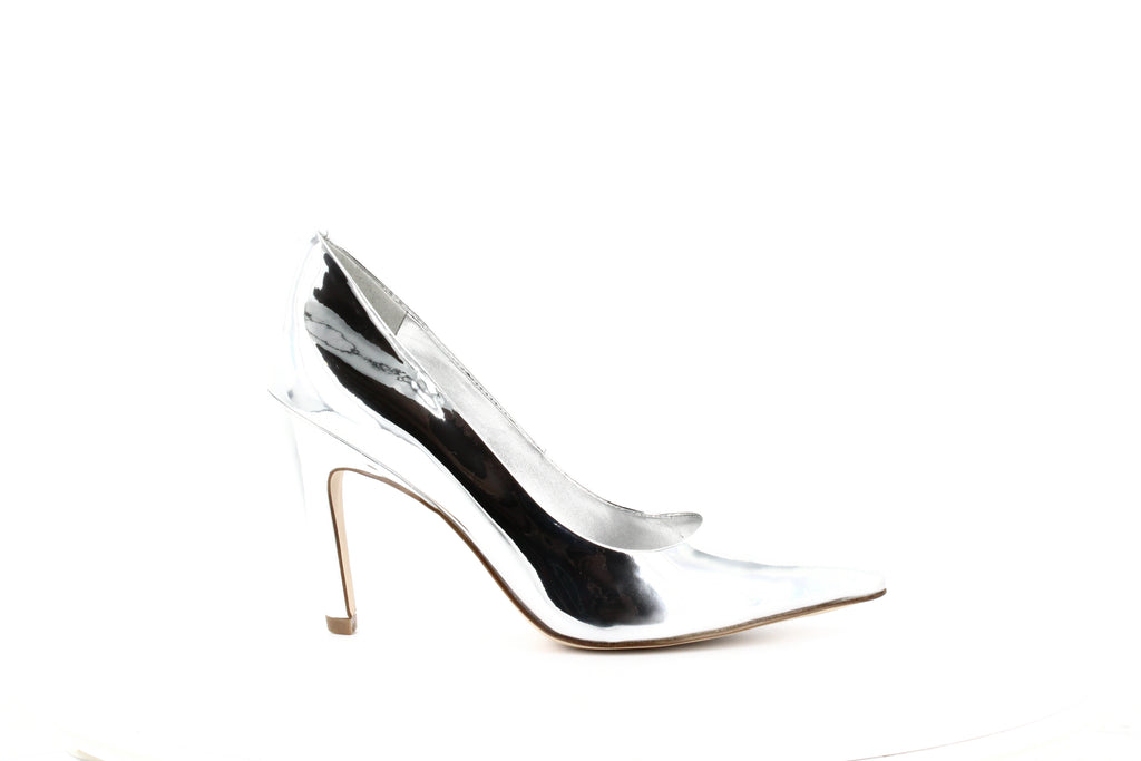 Nine West | Quintrell Pumps