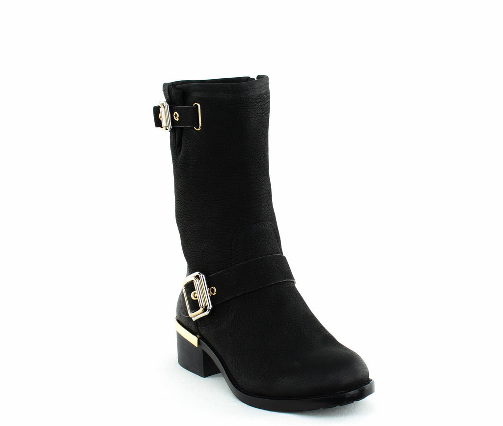 Vince Camuto | Windy Moto Boots