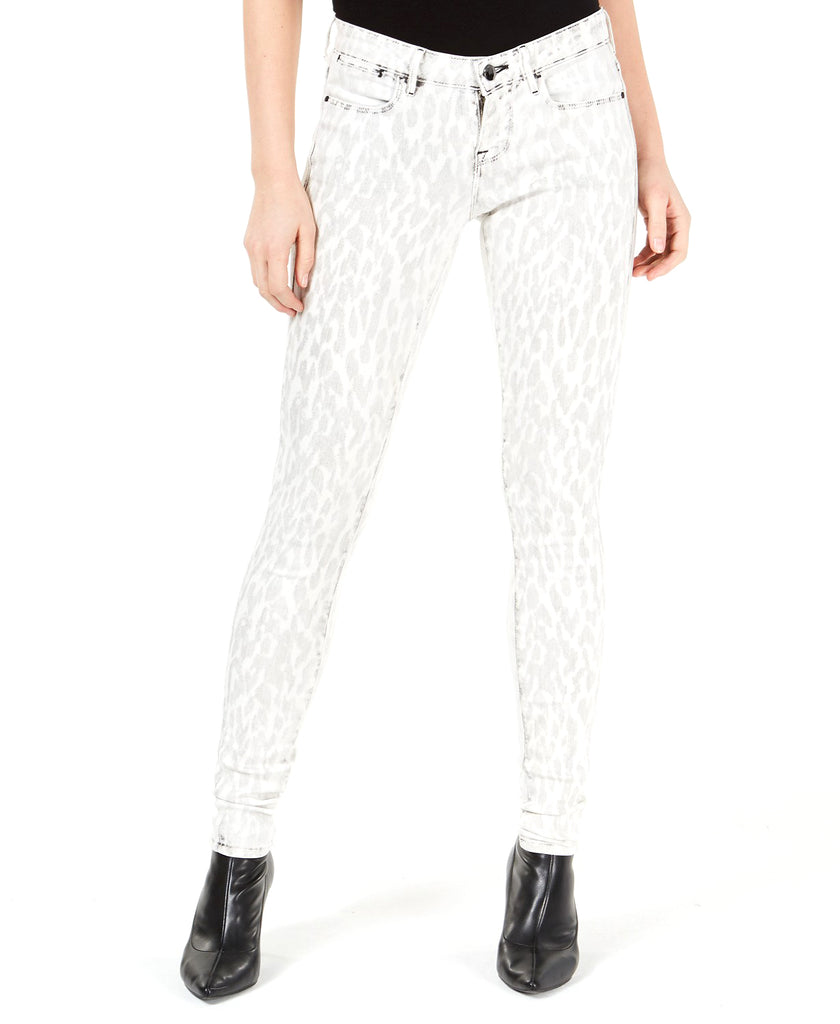 Guess | Ultra Skinny Low Jeggings