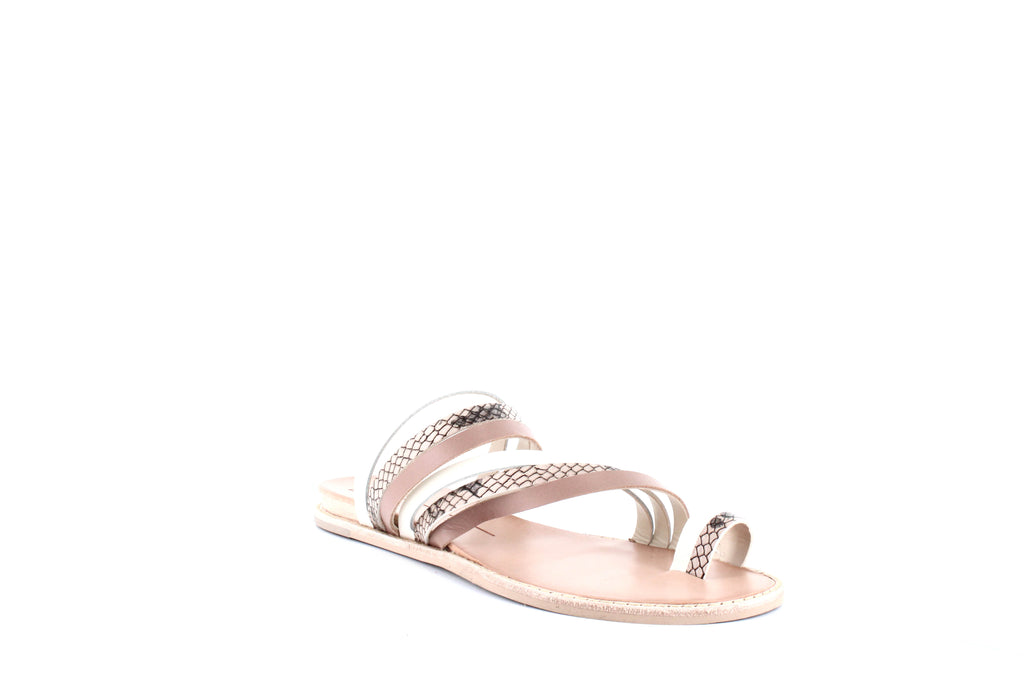 Dolce Vita | Nelly Slide Sandals