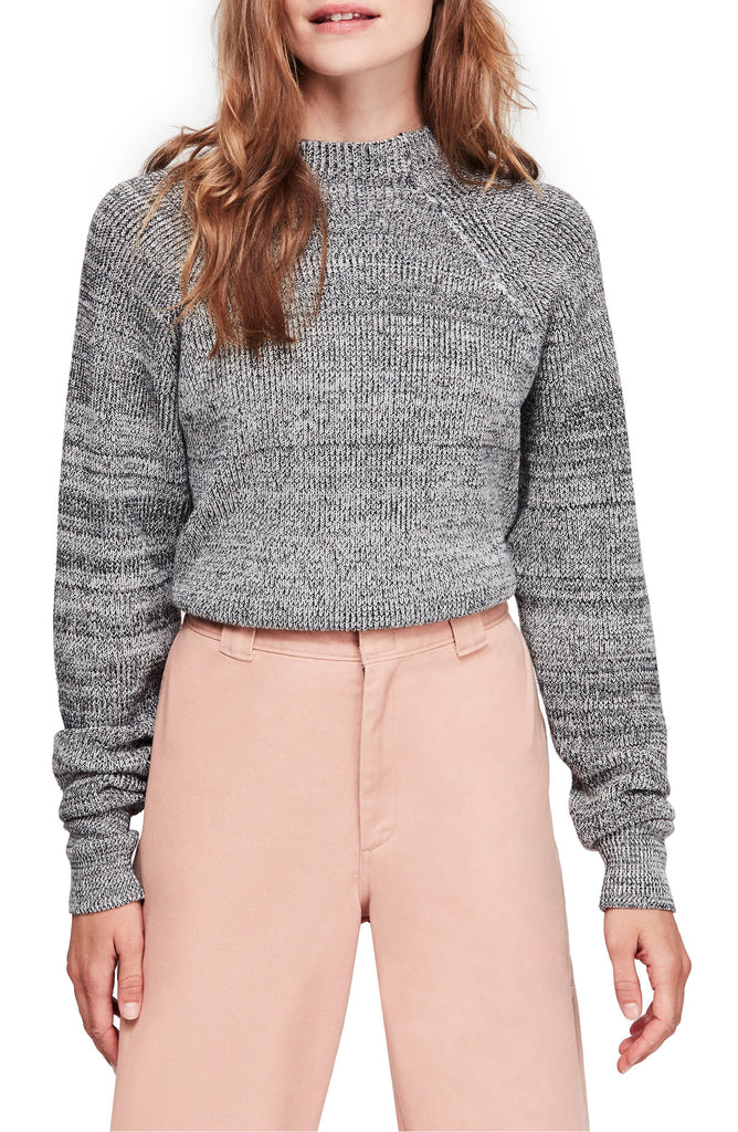 Free People | Too Good Pullover