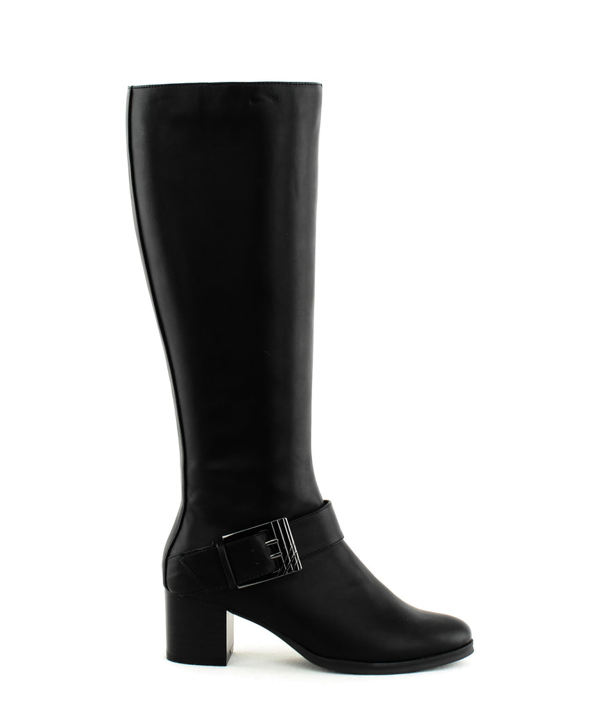 Aerosoles | Chatroom Tall Boots