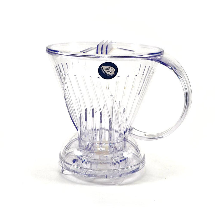 [Best Selling Premium Roasted Coffee & Brewing Equipment]-East Iceland Coffee Co.