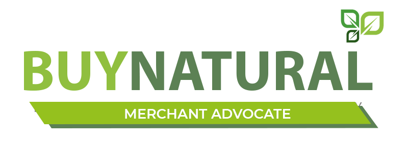 BuyNatural Merchant Advocate