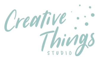 creativethings studio