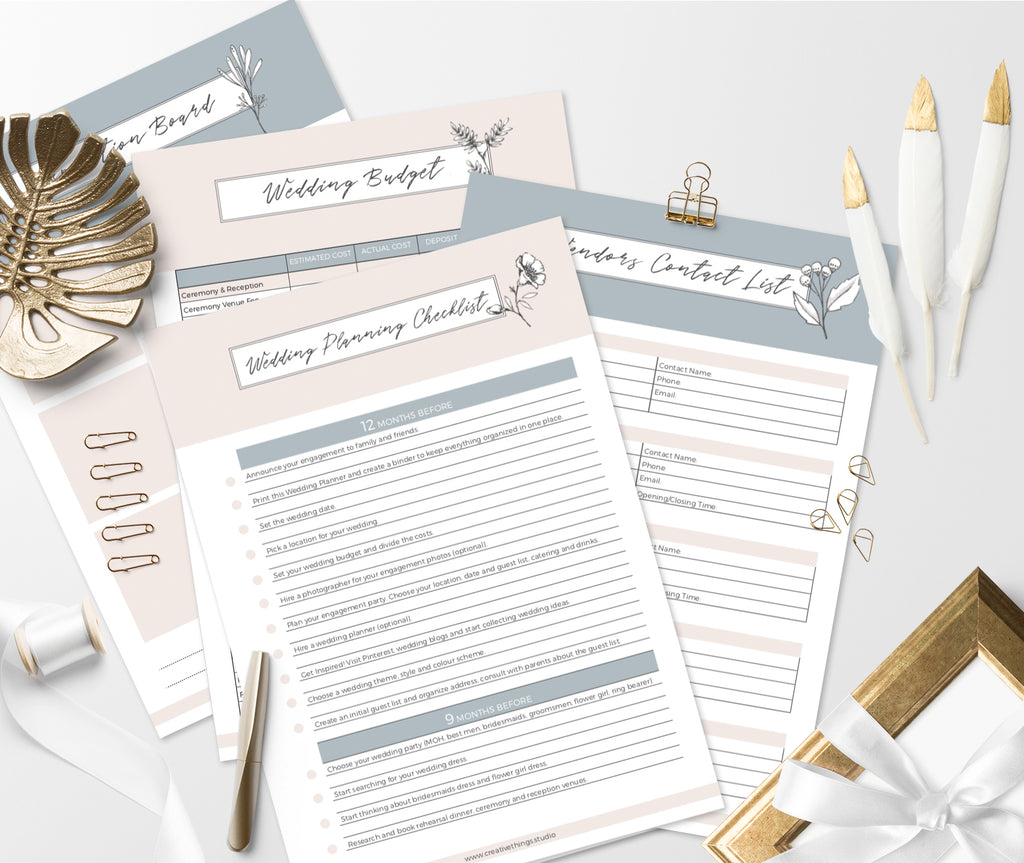 It's just a photo of Printable Wedding Guest Lists inside welcome
