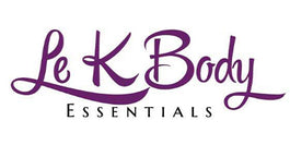 Le K Body Essentials