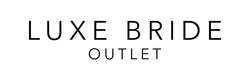 Luxe Bride Outlet