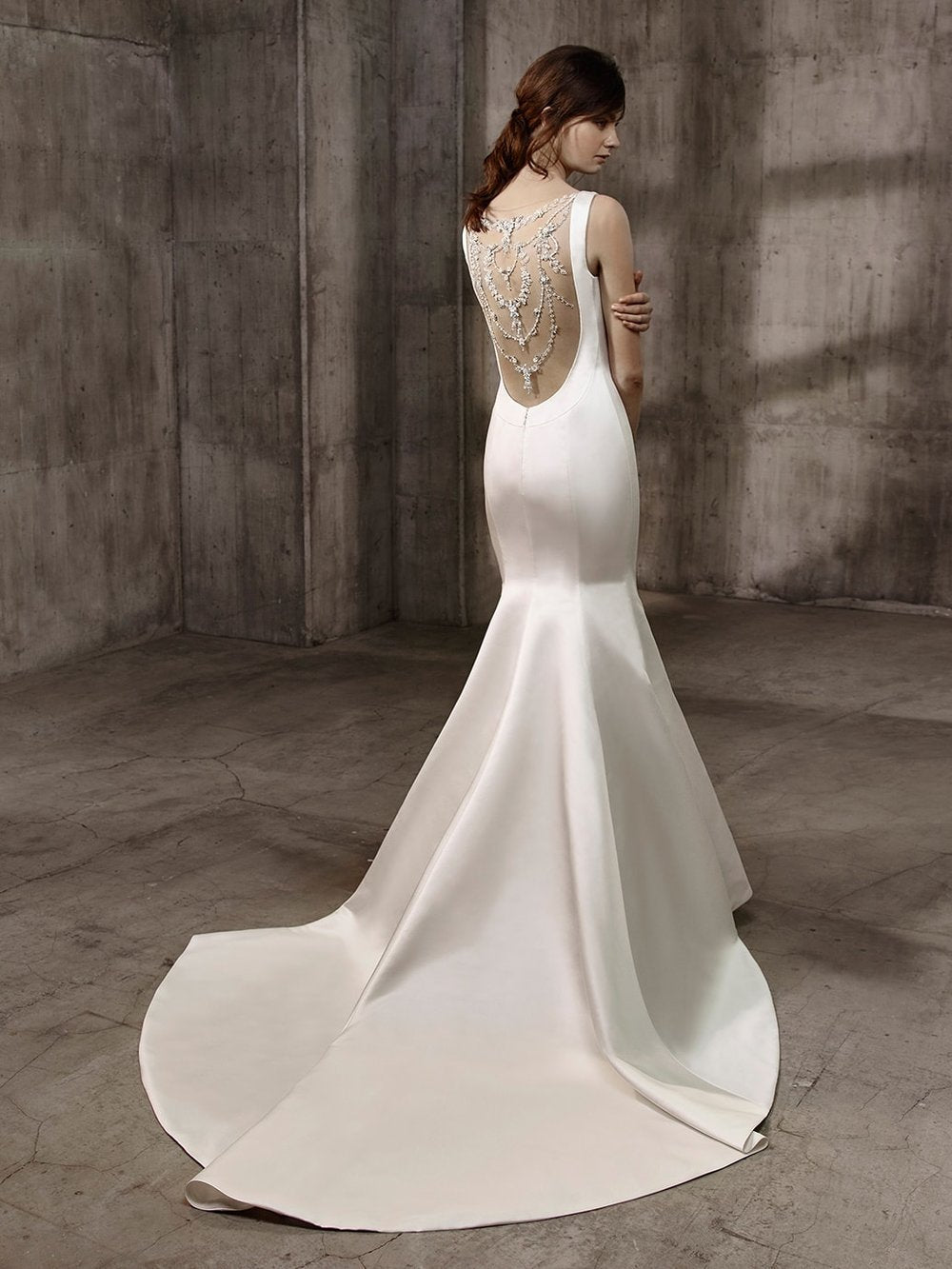 badgley-mischka-abigail-sample