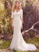 Load image into Gallery viewer, maggie-sottero-mackenzie-marie-weddingdress-sample