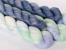 Load image into Gallery viewer, april showers | 4-ply sock set