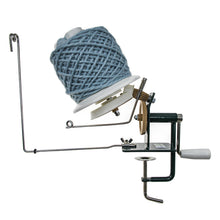 Load image into Gallery viewer, stanwood jumbo yarn winder | destash
