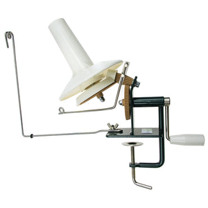 stanwood jumbo yarn winder | destash