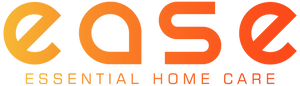 Ease - Essential Home Care