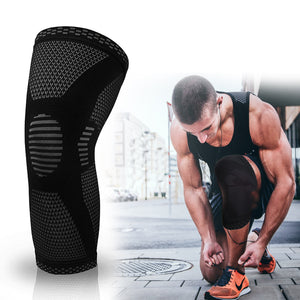 LIFEWAY Compression Knee Sleeve