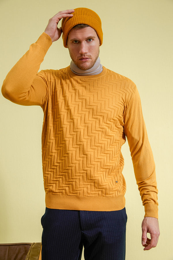 Novel, Novel Touch, Novel Tekstil, Novel Triko, Sweater, Menswear, erkek kazak, erkek triko, triko, cardigan, Кардиган, свитер,  новель, новель свитер, Novel Erkek, Novel Kazak, Novel HIRKA, Novel Mavi Kazak, Novel Moda, Erkek Moda, Erkek Trend,