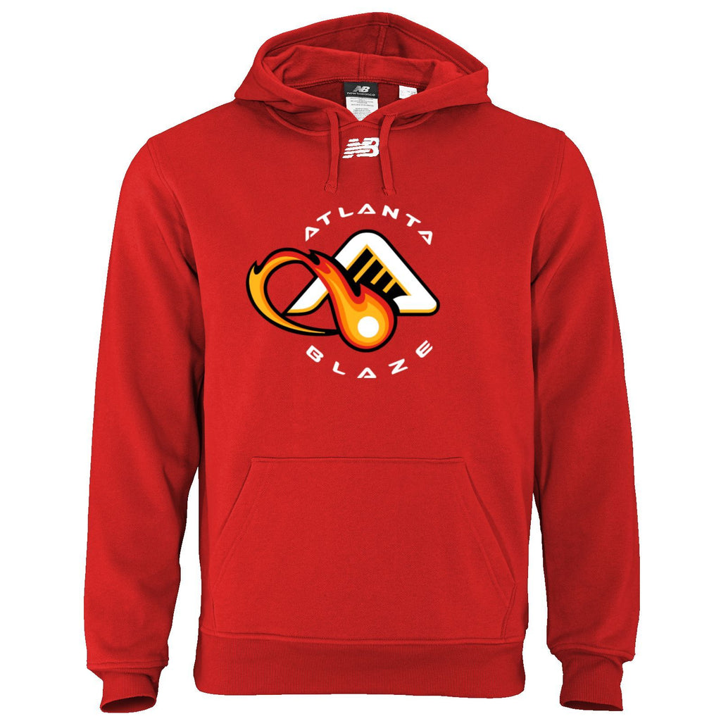 NB Atlanta Blaze Youth Hoodie