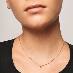 "Collar  "" Estelar "" -Electra Collection-"