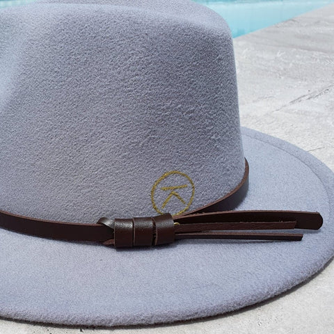 THE MIAMI - Fedora Band