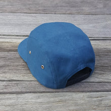 Load image into Gallery viewer, 'THE KALANNI' 5 Panel - Nobbys Navy