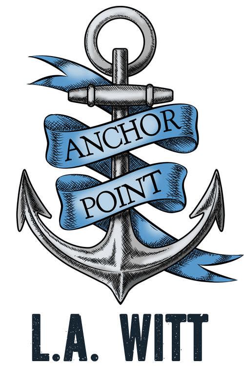 Series: Anchor Point