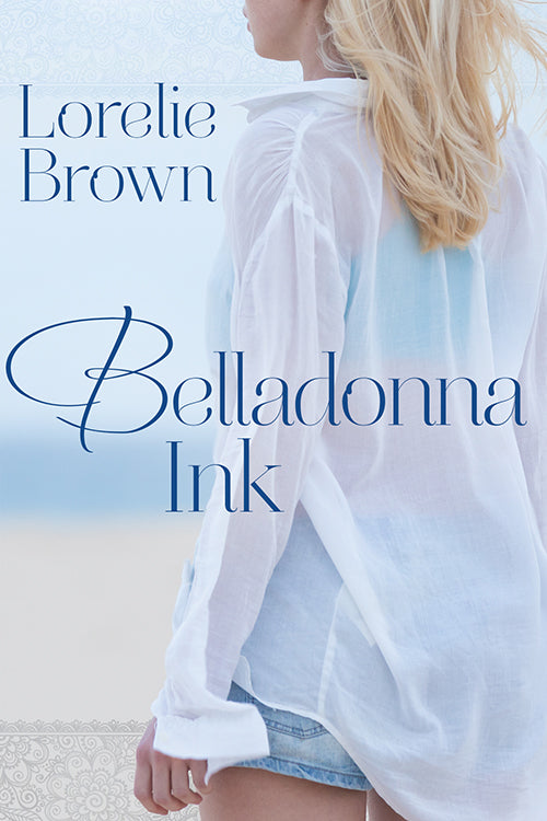 Series: Belladonna Ink