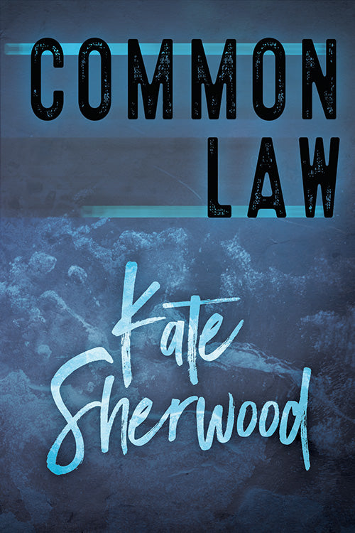 Series: Common Law