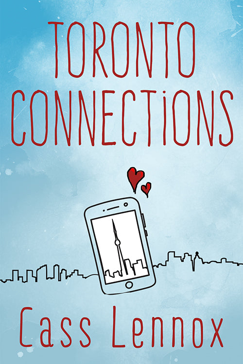 Series: Toronto Connections