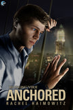 Anchored (A Belonging Novel)