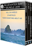 Bundle: The Bluewater Bay 2014 Collection