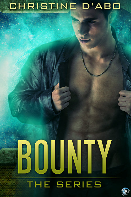 Bundle: Bounty: The Complete Collection